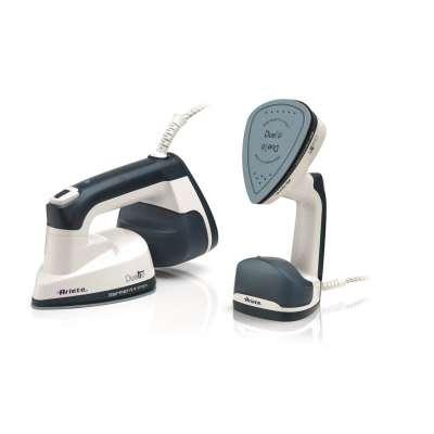ARIETE 6246 Duetto Garment Iron