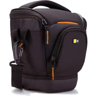 CASE LOGIC SLRC-200 Τσάντα για SLR