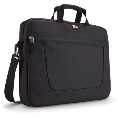 CASE LOGICVNAI-215 Black Τσάντα για 15.6
