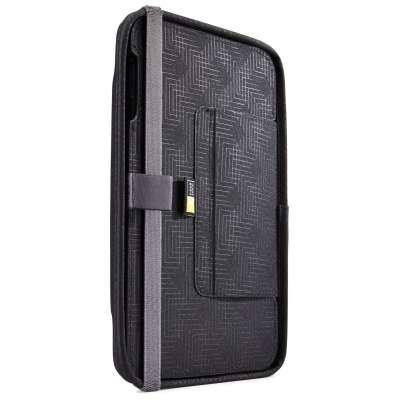 CASE LOGIC FFI1082K ΜΑΥΡΗ ΘΗΚΗ QuickFlip iPad mini