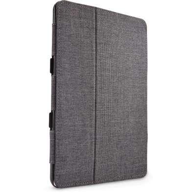 CASE LOGIC FSI1095K ΑΝΘΡΑΚΙ ΘΗΚΗ ΓΙΑ iPad 5