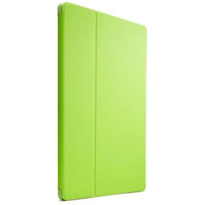 CASE LOGIC CSIE2139 Lime Green θήκη για iPad Air