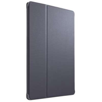 CASE LOGIC CSIE-2139K Black Θήκη για iPad Air 2