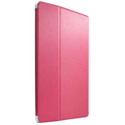 CASE LOGIC CSIE2139 Phlox θήκη για iPad Air