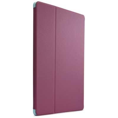 CASE LOGIC CSIE2139 Acai θήκη για iPad Air