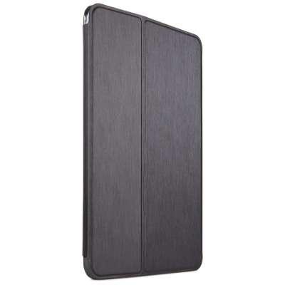 CASE LOGIC CSIE 2142 BLACK Ipad mini 4