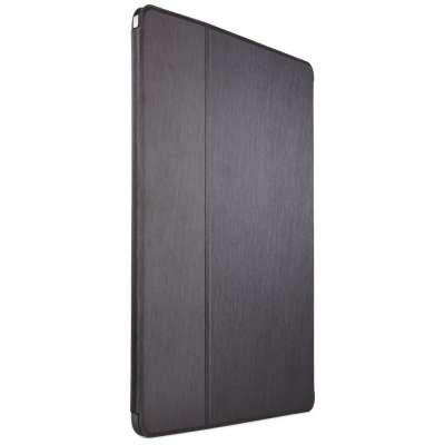 CASE LOGIC CSIE 2141 BLACK Ipad Pro