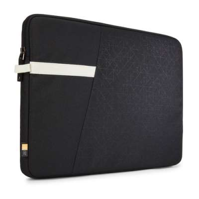 CASE LOGICIBRS-215 Black Ibira Laptop 16 SL