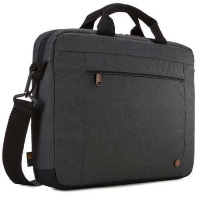 CASE LOGIC ERAA-114 OBSIDIAN Era Attache 14