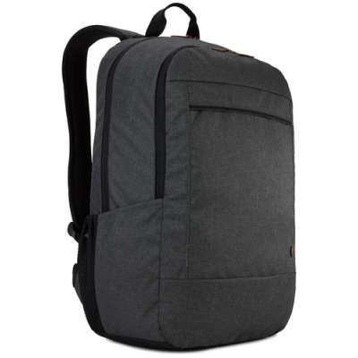 CASE LOGICERABP-116 Obsidian Era Backpack 15.6