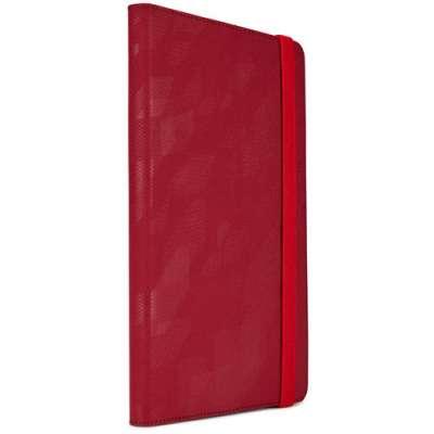 CASE LOGIC CBUE-1208 BOXCAR Surefit Folio for 8'' Tablets