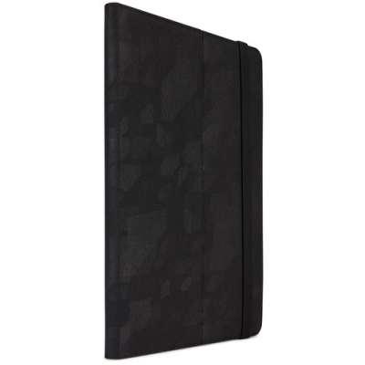 CASE LOGIC CBUE-1210 BLACK Surefit Folio for 9-11'' Tablets