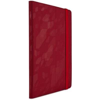 CASE LOGIC CBUE-1210 RED Surefit Folio 9