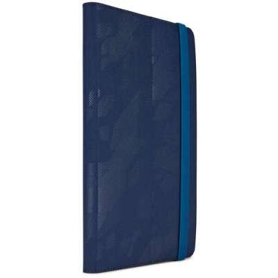 CASE LOGIC CBUE-1208 DRESS BLUE Surefit Folio 8