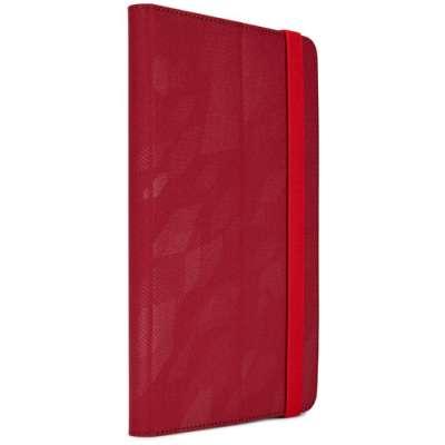 CASE LOGIC CBUE-1207 BOXCAR Surefit Folio 7