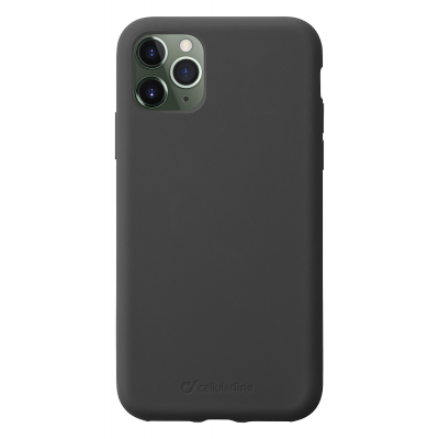 CL 354663 SENSATIONIPHXIK SENSATION CASE IPHONE 11 PRO BLACK