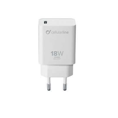 CL 304033 ACHSMUSB5WW USB CHARGER SAMSUNG 5W WHITE
