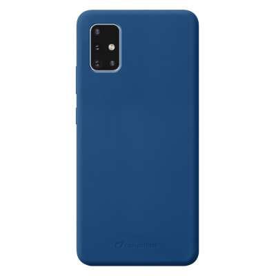 CL 372940 SENSATIONGALA51B CASE BLUE
