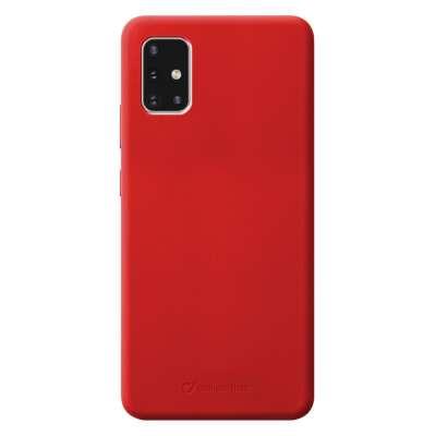 CL 372933 SENSATIONGALA51R CASE RED