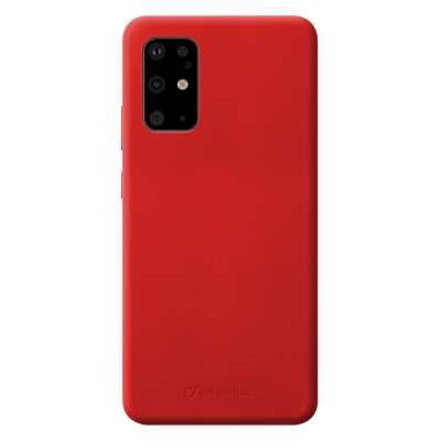 CL 374302 SENSATIONGALS11R CASE RED