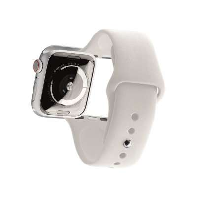 CL 383076 URBANAPPWATCH4244W WH