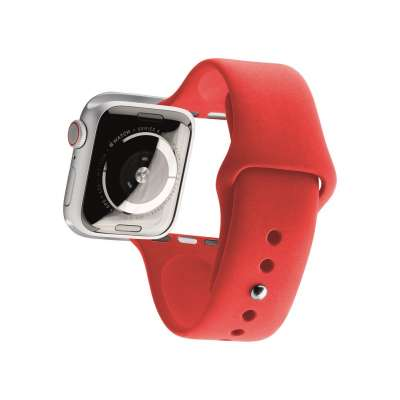 CL 383090 URBANAPPWATCH4244R RED