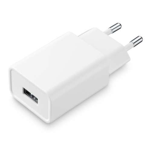 CL 349690 TAACHUSB10WW TECH AWAY WALL CHARGER USB 10W