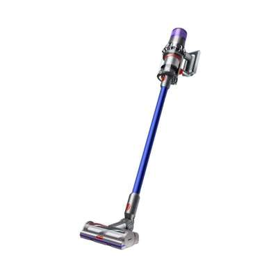 DYSON 298884-01 V11 Absolute Extra