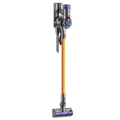 DYSON 353323-01 V8 Absolute +