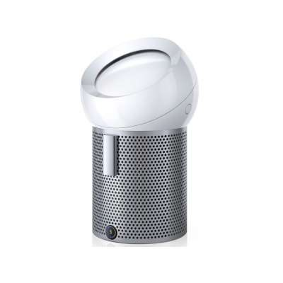 DYSON 275910-01 BP01 Pure Cool Me White