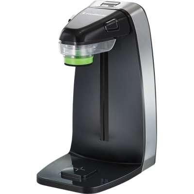FoodSaver Vacuum Sealer FFS010X
