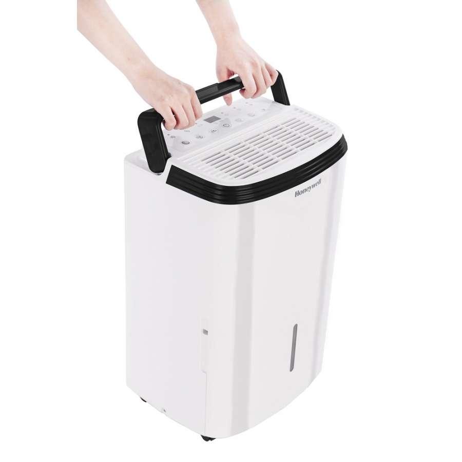 HONEYWELL TP-BIG 33L Portable Dehumidifier