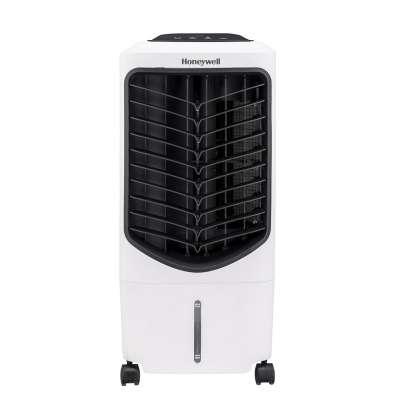 HONEYWELL TC09PCEI Evaporative Air Cooler White