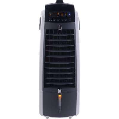 HONEYWELL ES800I Evaporative Air Cooler