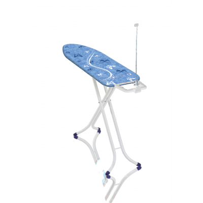 LEIFHEIT 72585 IRONING BOARD AIRBOARD COMPACT M