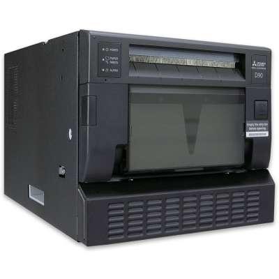 CP- D90 DW