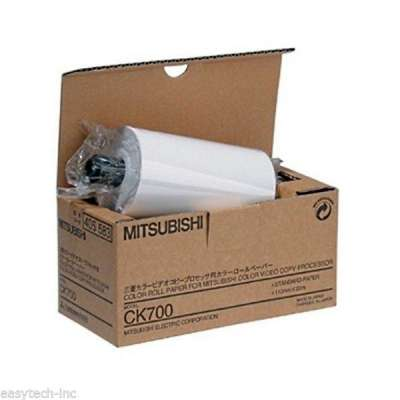 CK700 PAPER ROLL