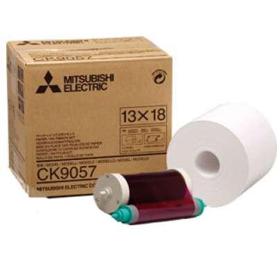 CK9057 (S)  COLOUR PAPER PK