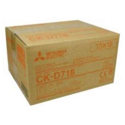 CK-D718 PAPER
