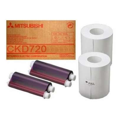 CK-D720 PAPER