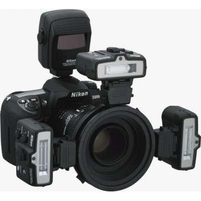 NIKON (S) SB-R200 REMOTE KIT R1