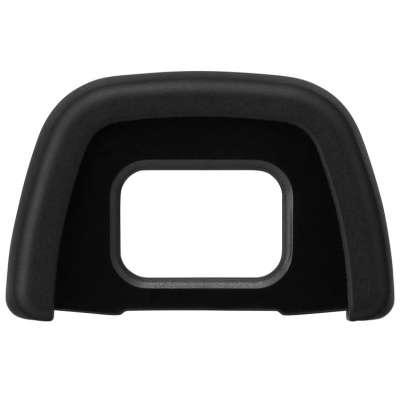 NIKON DK-23 Rubber Eyecup for D300