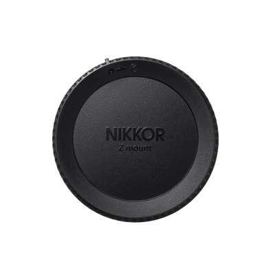 NIKON LF-N1 Lens Cap FOR Z mount