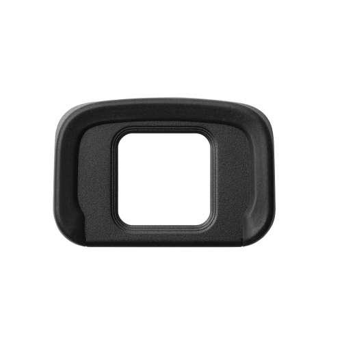 NIKON (F) DK-30 Rubber Eyecup FOR Z 50