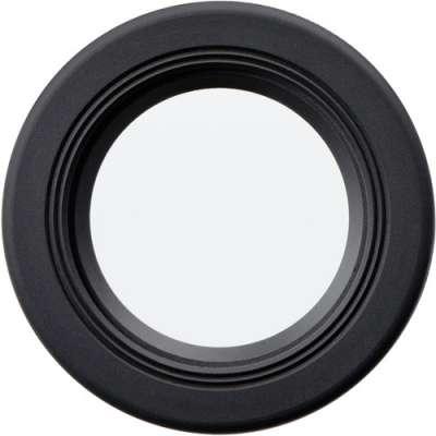 NIKON DK-17F S Fluorine Coating Finder Eyepiece