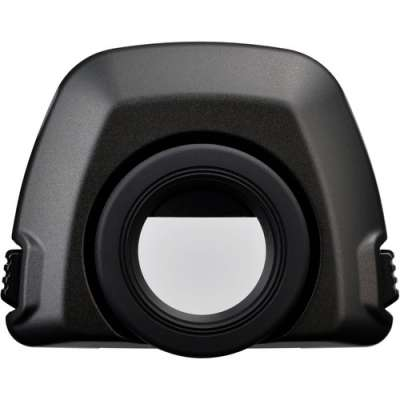 NIKON S DK-27 S Eyepiece Adapter