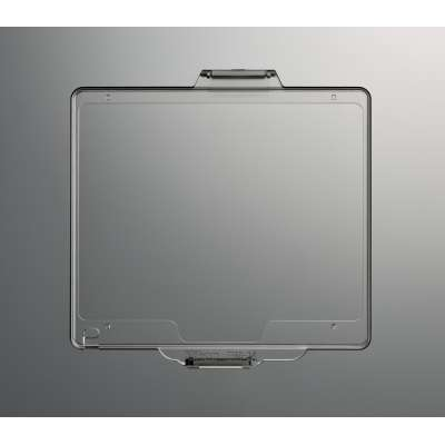 NIKON BM-14 LCD Monitor Cover for D600
