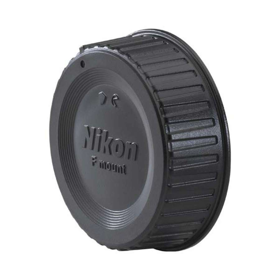 NIKON LF-4 Rear Lens Cap