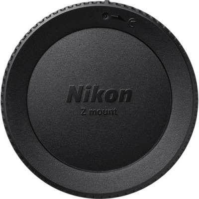 NIKON BF-N1 Body Cap for Z mount