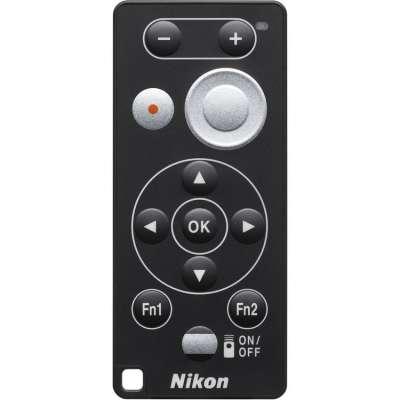 NIKON ML-L7 Remote Control FOR A1000/B600/P950/P1000/Z50